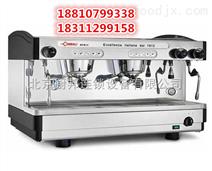 北京咖啡厅厨房全套设备 北京小型咖啡馆配套机器