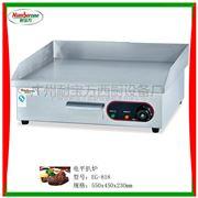 EG-818电热平扒炉/手抓饼机/小吃食品机