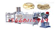 佳木斯全自动干豆腐机,干豆腐机生产厂家