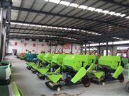 xy系列-厂家Z低价供应青贮打包一体机价格