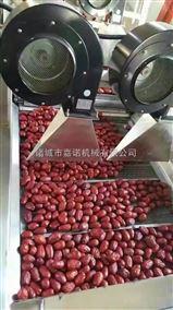 JN-6000大枣风干设备