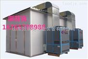 空气能高低温干燥机