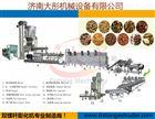 猫粮生产设备价格优质猫粮膨化机生产线