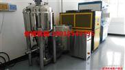 石墨烯功能纤维研磨分散机,石墨烯纤维剥离设备,高速剪切分散机