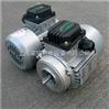 供应中研技术生产紫光电机,中研技术专业制造工业减速机,电机,RV减速机