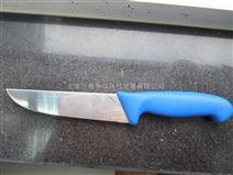 德國GIESSER屠宰專用分割刀修肉刀  4005-27