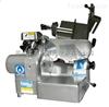 DRP -P1/P2/P3全自动冻肉切片机