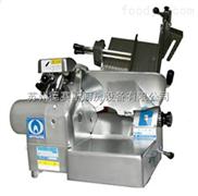 DRP -P1/P2/P3-桌面型冻肉切片机