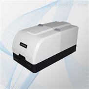 思克隔膜透气性测试仪
