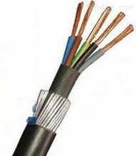 DJYVP3R-32-1*2*1.5钢丝铠装计算机电缆