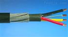 DJYVP2R-32-1*2*1.5钢丝铠装计算机电缆