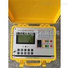 JD2932变压器变比测试仪定制