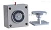 AFRD-DC上海安科瑞AFRD-DC 電磁釋放器 防火門配件