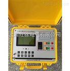 YZ变压器变比全自动测量仪厂家