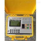 BY5600-B变压器变比全自动测量仪优惠