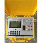 MD5000变压器变比全自动测量仪定制