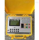TYBC-III变压器变比全自动测量仪使用方法