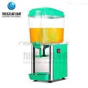 自动冷饮机 小型冷饮机 商用多功能冷饮机