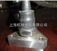 DH-1振动加速度传感器使用方法