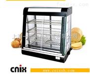 上海一喜DBG-1500保温柜
