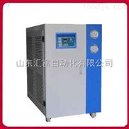 CDW-5HP-5P冷水机 小型冷水机  塑料挤出机专用冷水机 工业冷水机厂家直销