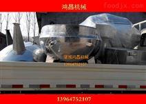 QQ豆干卤制设备厂家