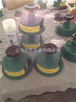 HT-Q皮革布料圆形圆盘取样器 100平方厘米圆盘取样刀价格