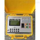 FDJ3005A变压器变比自动测试仪技术参数