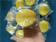 鑫保隆厂家供应全自动柠檬包装机柠檬片包装