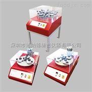 有釉磚表面耐磨測試儀/進口有釉磚表面耐磨試驗機