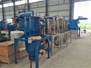 叶片过滤机 叶片过滤机生产厂家 叶片过滤机定制 上海滤凯供