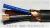BPYJVP12R-3*2.5+3*0.5变频电缆