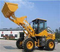 货场配料专用装载机电子秤 柳工8吨铲车加装称重系统