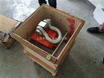 OCS-HT-UP郑州5T直视式吊秤厂家 2吨耐高温直视吊秤