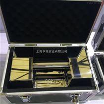 HT-FM青岛20kg不锈钢砝码 25KG锁式304材质砝码