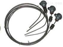 WZPK-136单支铠装热电阻