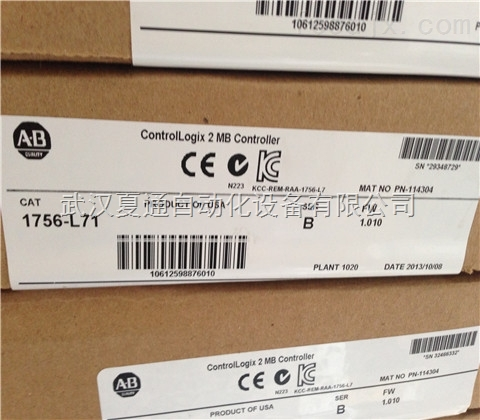 1756-OB321756-OB32(AB规格)1756-OB32模块