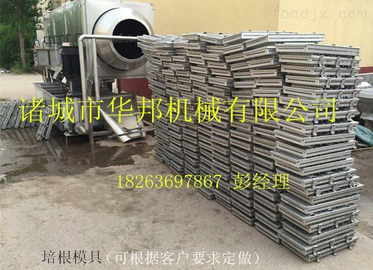 不锈钢培根模具 加工定制
