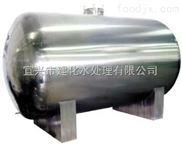 碳钢防腐储罐|储罐|钢衬塑储罐|盐酸储罐|钢衬pe储罐|