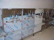 ZX-2-油类灌装机 油脂灌装机 油类灌装设备