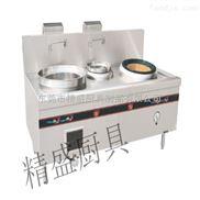 东莞厨房工程价格行情 304不绣钢厨房设备 节能环保厨房厨具
