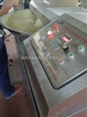 千叶豆腐高速去泡机设备