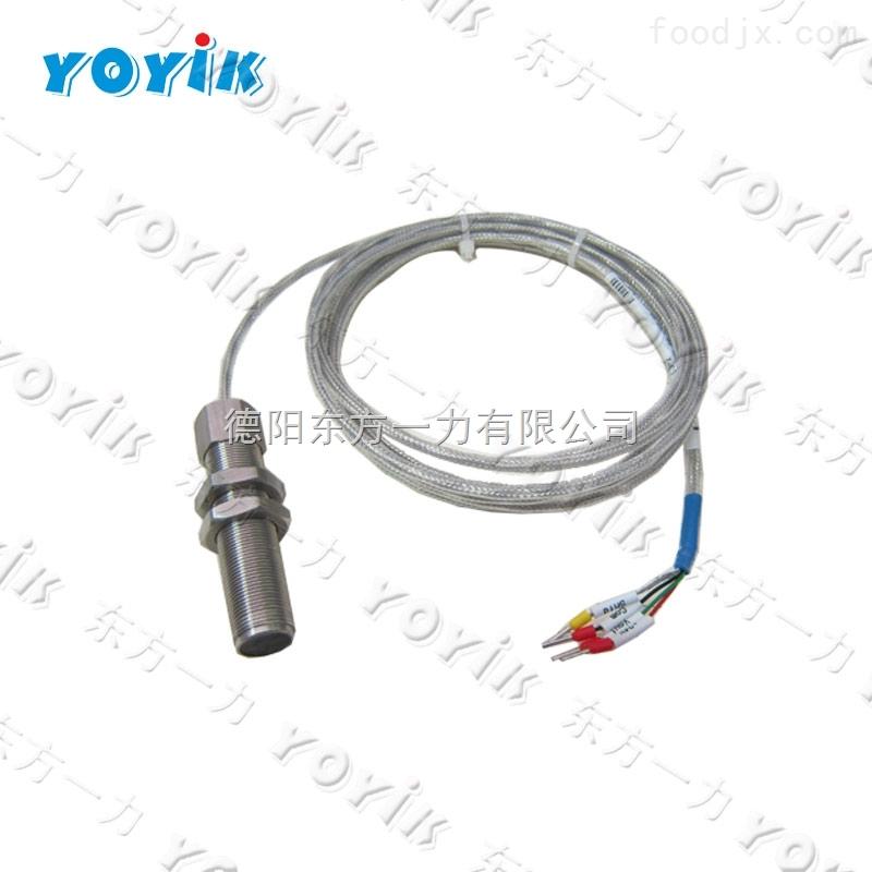 德阳供转速传感器w.10.a.0168配套控制系统