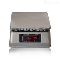 ACS-HT-JWP供应不锈钢电子桌秤
