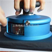 溫州供應100cm2取樣器 面料紙張圓盤取樣器