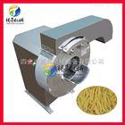 TS-Q128萝卜切条机/土豆切条机/切薯条机/腾昇厂家/专业制造