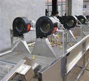 ZK-2600-常温翻转式食品风干机