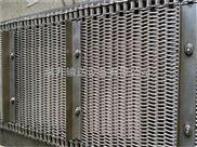 不锈钢输送网链