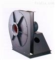 9-12-9-12型高压离心通风机
