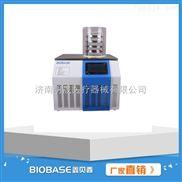 小型BK-FD10S冷冻干燥机